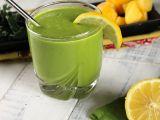 Smoothie de mango, sanatate intr-un pahar