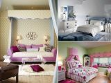 10 bedroom perfect for teen stylish
