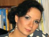 Expertul Acasa.ro, Renata Mihalache: S-a deschis sezonul de imunizare!