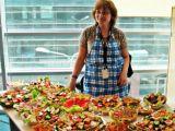 Expertul Acasa.ro, Mihaela Vulpe: Musuroiul de cartita... de la zero