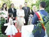 """Teo Trandafir: """"Nu sunt facuta sa fiu maritata"""". Ce spune despre iubire"""