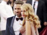 Surpriza! Cel mai frumos cuplu de actori a anuntat ca...
