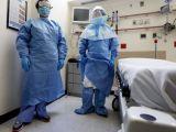 Cosmar! Omenirea e pe cale sa piarda lupta cu Ebola!