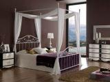 8 lucruri de care orice dormitor are nevoie