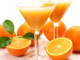 Cojile de portocale fac minuni pentru ten si casa! Uite cum le poti folosi!