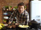 Bucatari celebri: Jamie Oliver te invata sa prepari cele mai bune si rapide paste siciliene!