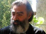 Expertul Acasa.ro, Protosinghel Isaia: Rugaciunea de miercuri