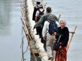 Expertul Acasa.ro, Maria Chirculescu: Adevaratul loc al Botezului Domnului
