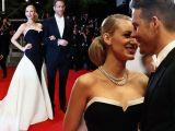 Top 7 cele mai stilate cupluri din showbizul mondial
