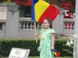 1 Decembrie: Lucruri pe care orice copil trebuie sa le stie despre Ziua Nationala a Romaniei!