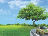 Ultima generatie de instalatii auto GPL lansata de AGR Autogas Group
