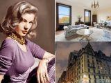Apartamentul unei actrite celebre, de vanzare! Cum arata si cat costa