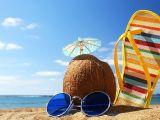 Rezerva un sejur de vis All Inclusive in Mamaia! Profita de ofertele Early Booking 2015!