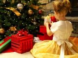 Cum sa alegi jucariile care nu pun in pericol sanatatea copiilor