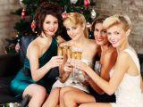 Ce sa mananci intre Craciun si Anul Nou ca sa nu te ingrasi