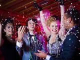 Ce stil de petrecere ti se potriveste de Revelion, in functie de zodie