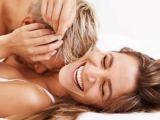 Rejuvenarea vaginala - obtine aspectul dorit si creste-ti increderea in tine!