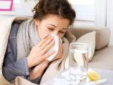Bolile accentuate de frig. Sfaturi practice pentru zilele geroase