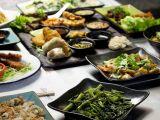 Experimenteaza bucataria asiatica la tine acasa cu Shan'shi