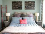 6 lucruri pe care fiecare cuplu trebuie sa le aiba in dormitor