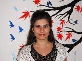 Expertul Acasa.ro, arhitect Silvia Teodorescu: Dusul la nivelul pardoselii. Cum previi inundatiile