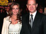 Cuplu celebru divorteaza dupa 26 de ani de casnicie!