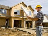 Avantaje si dezavantaje atunci cand iti construiesti singur casa
