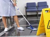 Unde gasesti cele mai bune servicii de curatenie profesionala
