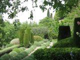 """Programul """"Gradini Remarcabile"""" scoate la iveala cele mai spectaculoase locuri din Provence"""