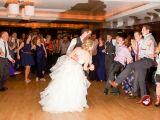 Primul dans pentru fiecare tip de cuplu