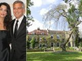 Cuibusorul de amor pentru care George Clooney a platit 12 milioane de dolari