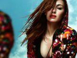 Urmareste aici noul videoclip lansat de Alina Eremia