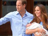Kate Middleton a nascut cel de-al treilea copil. Sexul bebelusului, o surpriza