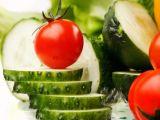 7 legume si fructe cu un continut ridicat de apa, foarte utile in curele de slabire