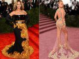 Cum a slabit Beyonce 27 de kilograme in doua luni. Arata senzational!