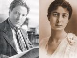 Maruca, printesa care i-a inrobit inima lui George Enescu