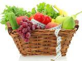 3 alimente care fac minuni in curele de slabire