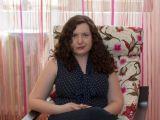 Expertul Acasa.ro, Roxana Alina Olaru, psihoterapeut: Cum te vindeci dupa o despartire