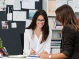 Dezvoltarea personala, importanta pentru o cariera de succes