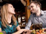 4 reguli ale dating-ului. Cum sa gasesti dragostea care dureaza o viata