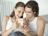 Ce schimbari de comportament il tradeaza cand vrea sa te ceara in casatorie