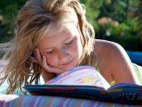 5 scoli de vara pentru copilul tau