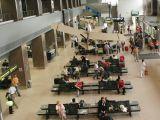 Greva Romatsa Ce zboruri au fost anulate