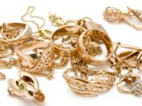 Comisia Europeana: Bijuteriile din aur ne pot imbolnavi grav!