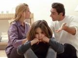 Expertul Acasa.ro Laura Vartolomei: Planul parental in caz de divort - de ce este necesar si care sunt elementele-cheie