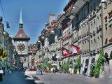 3 capitale europene, pe care sa le vizitezi in septembrie