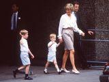 Care au fost ultimele cuvinte ale printesei Diana