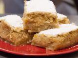 Gateste cu Oana:  Cum sa faci placinta cu mere cu foi de casa VIDEO