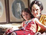 Nu mai e o fetita! Cum arata astazi fiica Adrianei Iliescu, cea mai batrana mama din Romania!