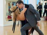 Expertul Acasa.ro, Elena Ciungu: Adio, stres de toamna, in pasi de dans!